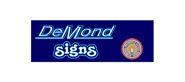 demondsigns