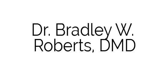 drbradroberts