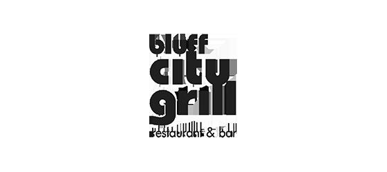 bluff_city_grill