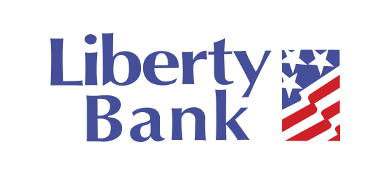 liberty_bank
