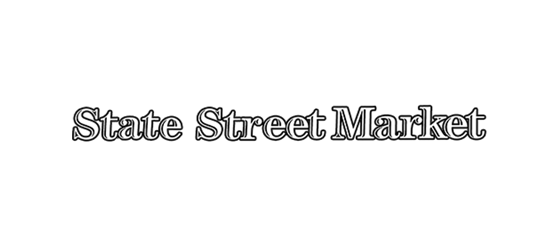state_street_market