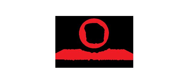 tarrantharman