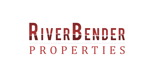 riverbenderproperties