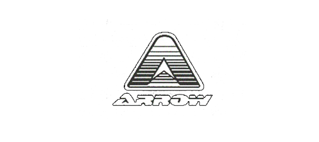 arrowsigns