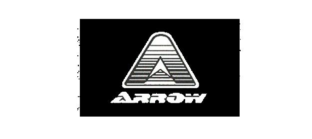 arrowsigns
