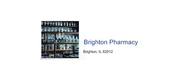 brightonpharmacy