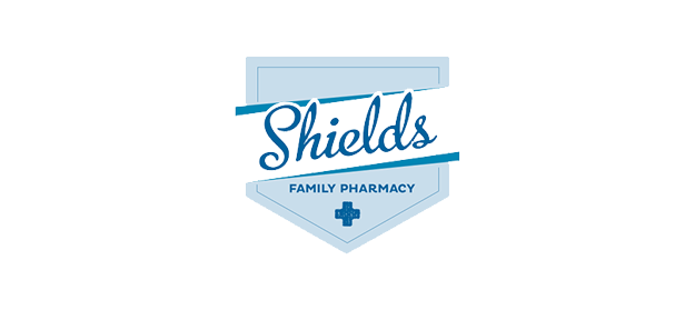 shieldspharmacy-logo