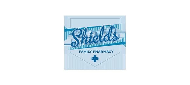 shieldspharmacy-logo