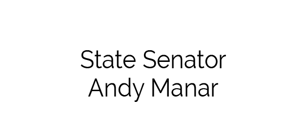 andymanar
