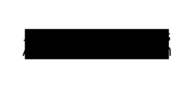 bengoetten