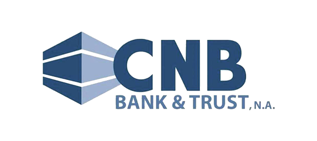 cnb_bank
