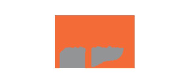 eclipsecarwash