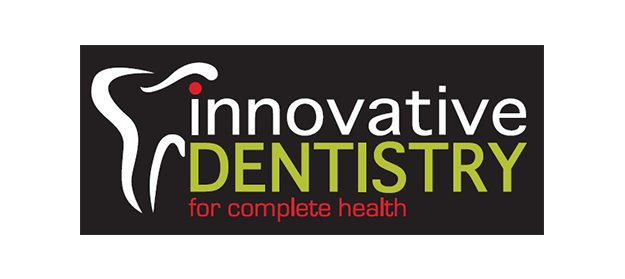 innovativedentistry