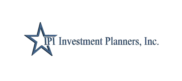 investmentplanners