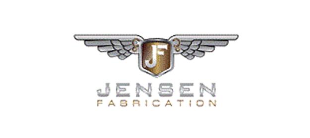 jensenfabrication
