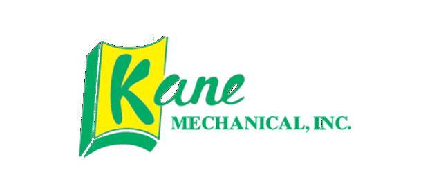 kanemechanical