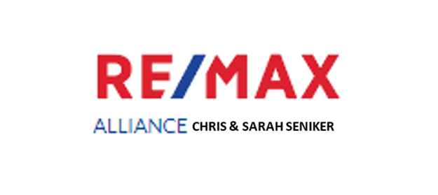 remaxallianceseniker