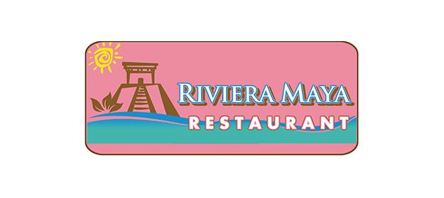 rivieramaya