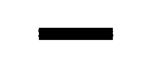 slaydenglass