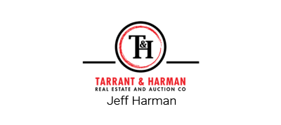 tarrantharman-jeff