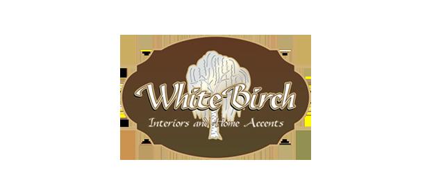 whitebirch