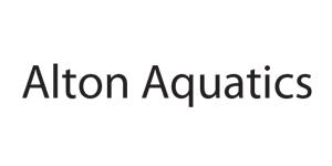 Alton-Aquatics