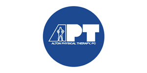 Alton-Physical-Therapy