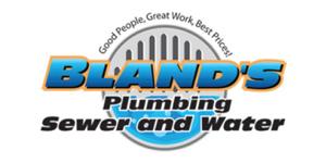 Blands-Plumbing