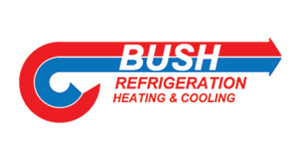 Bush-Refigeration