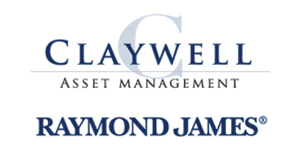 Claywell-Asset-Management