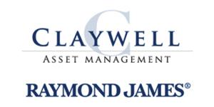 Claywell-Asset-Management
