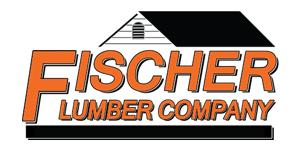 Fischer-Lumber