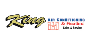 King-Air-Conditioning-and-Heating