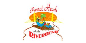 Parrot-Heads