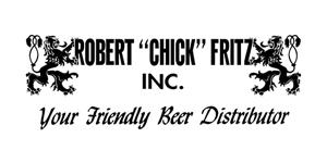 Robert-Chick-Fritz
