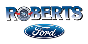 Roberts-Ford