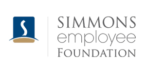 Simmons-Employee-Foundation