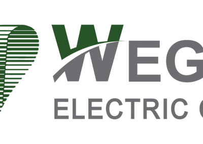 W and Wegman Electric Company Logo No Background-01 (002)