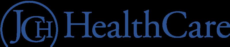 JCH_HealthCare_Logo
