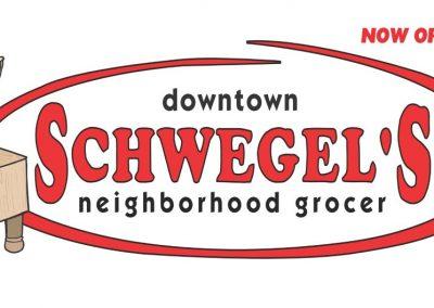 schwegels logo (2)