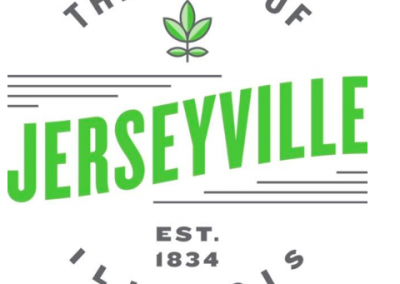 City of Jerseyville