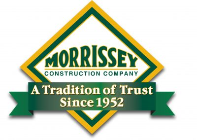 Tradition of Trust Logo.large jpeg