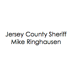 jersey county sheriff