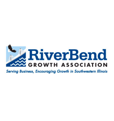 riverbend growth