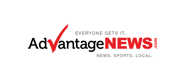 advantagenews