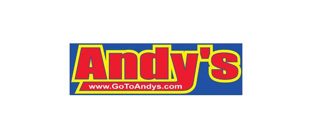 andysautobody
