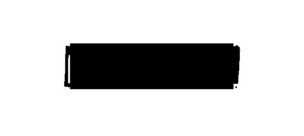 ericfile