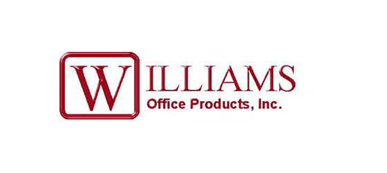 williamsoffice