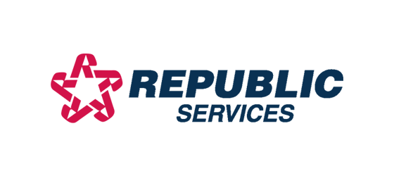 republic_services