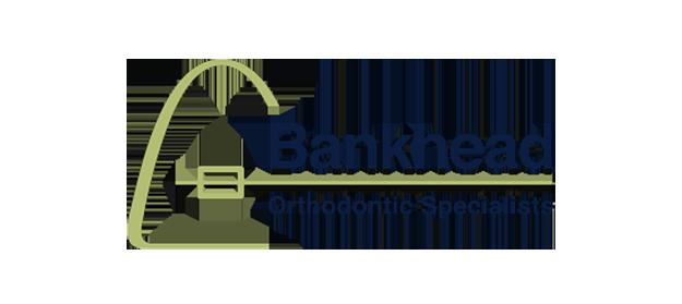 bankheadortho-new